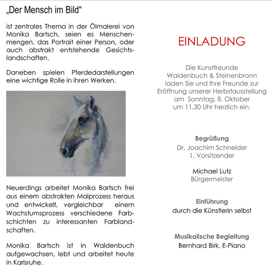 mb-einladung-waldenbuch-2